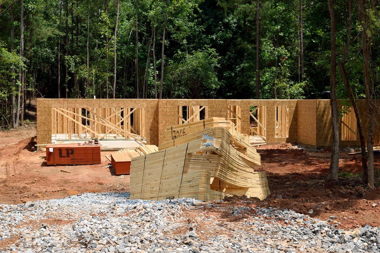 Menuiserie Mulonnière Home Construction 2538501 1280
