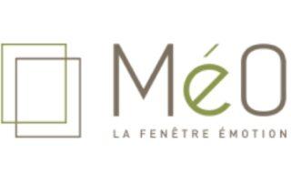 Menuiserie Mulonnière Logo 50
